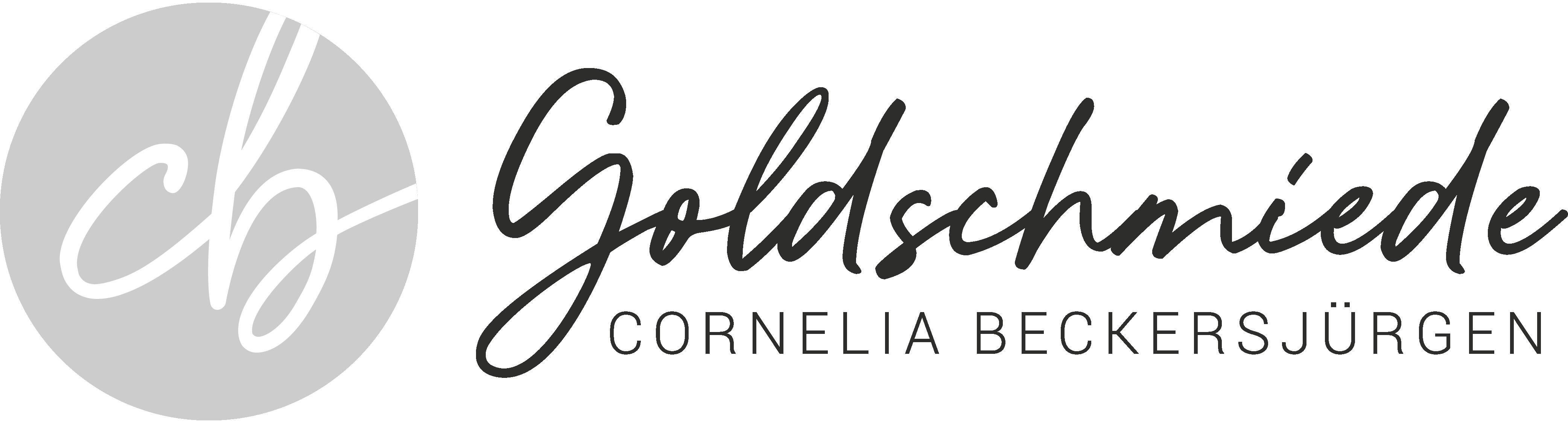 Goldschmiede Nottuln | Cornelia Beckersjürgen